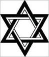 The Babylonian Ta...
