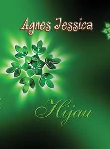 Novel Merah Agnes Jessica Pdf