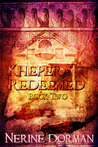 Khepera Redeemed by Nerine Dorman