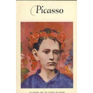 Picasso and the School of Paris: Paintings from the Metropolitan Museum of Art