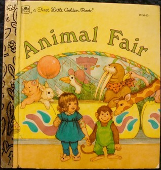 animal-fair-a-first-little-golden-book