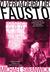 O Verdadeiro Dr. Fausto