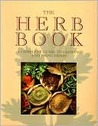 Herb Book