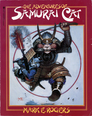 the-adventures-of-samurai-cat