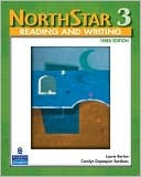 NorthStar, Reading and Writing: Student Book Level 3