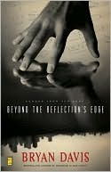 Ebook Beyond the Reflection's Edge by Bryan Davis read!