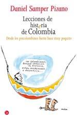 Lecciones de Histeria en Colombia