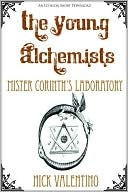 Mister Corinth's Laboratory