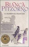 La bambinaia francese by Bianca Pitzorno