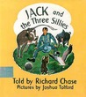 Jack and the Three Sillies