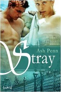 Stray by Ash Penn