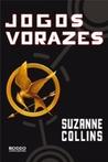 Jogos Vorazes by Suzanne Collins