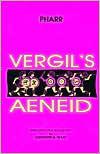 Aeneid: Books I-VI