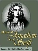 Works of Jonathan Swift