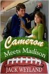 Cameron Meets Madison