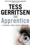 The Apprentice (Rizzoli & Isles, #2)