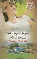 Un Lugar Magico by Sherryl Woods