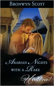 arabian-nights-with-a-rake