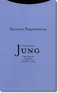 Ebook Estudios Psiquiatricos by C.G. Jung PDF!