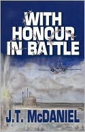 with-honour-in-battle