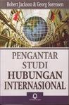 Pengantar Studi Hubungan Internasional