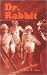 dr-rabbit