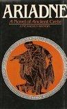 Ariadne:  A Novel of Ancient Crete