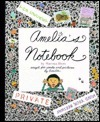 Ebook Amelia's Notebook by Marissa Moss read!