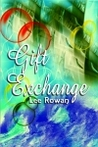 Gift Exchange (The Royal Navy Series)