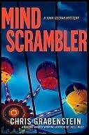 Mind Scrambler: A John Ceepak Mystery(John Ceepak Mystery 5)