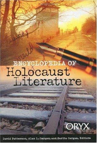 encyclopedia-of-holocaust-literature