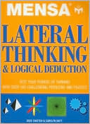 Mensa Lateral Thinking and Logical Deduction