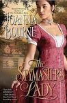 The Spymaster's Lady by Joanna Bourne