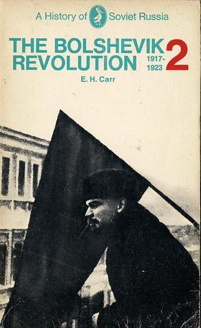 a history of the middle of the russian revolution in 1917 A summary of a century of unrest in history sparknotes's the russian revolution (1917–1918) learn exactly what happened in this chapter, scene, or section of the russian revolution (1917–1918) and what it means.