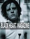 Black Heart Magazine (Issue #1)