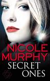 Secret Ones