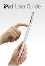 ipad user guide by apple inc rh goodreads com iPad 2 Button Location Diagram ipad user guide bookmark