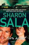 Torn Apart by Sharon Sala