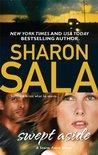 Swept Aside by Sharon Sala