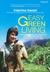 Easy Green Living: Langkah Mudah Menyelamatkan Bumi dari Kisah-Kisah Inspiratif Seorang Duta Lingkungan