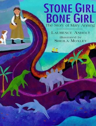 Image result for stone girl bone girl