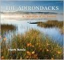 The Adirondacks: In Celebration of the Seasons