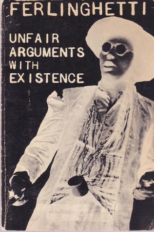 Unfair Arguments with Existence