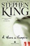 A Hora do Vampiro by Stephen King