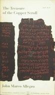 The Treasure of the Copper Scroll