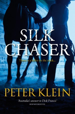 Silk Chaser