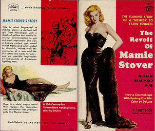 the-revolt-of-mamie-stover