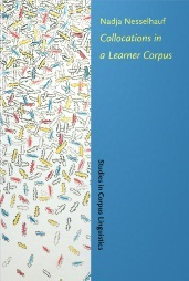 Collocations in a Learner Corpus