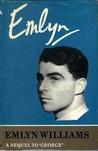 Emlyn (Autobiography, #2)