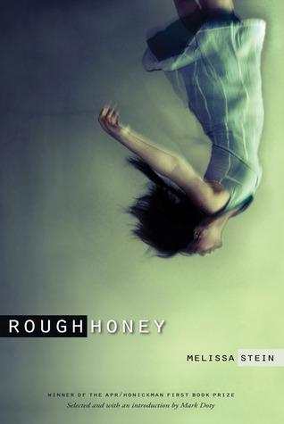 Rough Honey by Melissa Stein